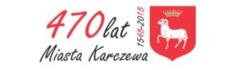 Karczew.pl