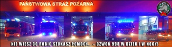 www.kppspotwock.pl