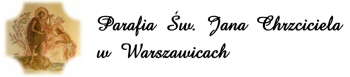 parafiawarszawice.pl
