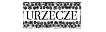 urzecze.pl